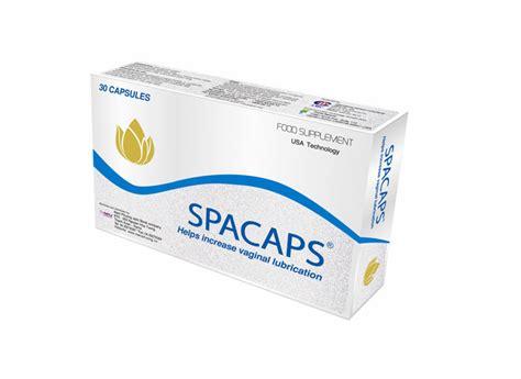 spa q supplement dietary supplement spacaps c 244 ng ty tnhh tư vấn y dược