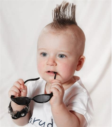 toddler boy haircut pictures toddler boy haircuts make your kid more handsome