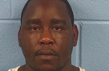 Gadsden County Warrant Search Gadsden Charged With Distribution Of Cocaine Al