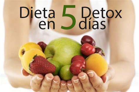 Detox 21 Dias by Pierde 10 Kg En 21 D 237 As Dieta Detox De Martha Dieta