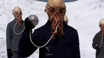 Ood tardis fandom powered by wikia