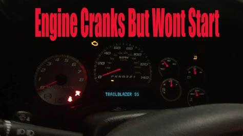 wallpaper engine wont open engine cranks but wont start youtube