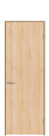 Interior Doors Ta デザインから探す 室内ドア 内装ドア 室内ドア フローリング 収納 Panasonic