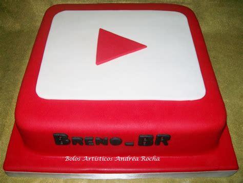 youtube de bolos decorados bolos art 205 sticos andr 201 a rocha bolos decorados porto
