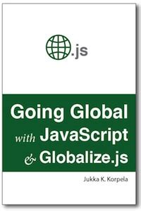 javascript date format by country q a with jukka korpela author of going global with