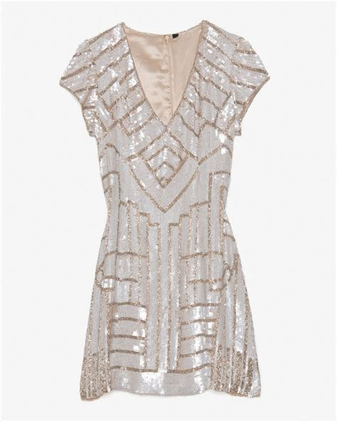 Who Wore It Better Karta Geometric Jeweled Dress by 162 Best Images About Beaded Iz Better Embellished Skirts