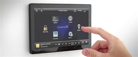 home lighting control home lighting systems lighting control systems uk