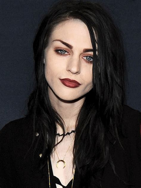 Frances Bean by Frances Bean Cobain Tv Guide