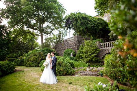 Cheekwood Botanical Garden Wedding Cheekwood Botanical Garden Wedding F 234 Te Nashville Luxury Weddings