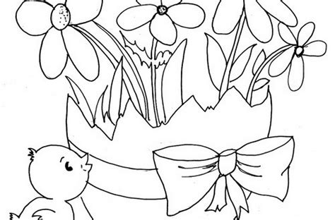 coloring pages of may flowers may flowers free coloring pages