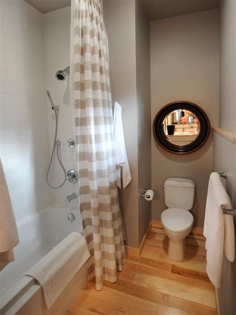 guest bathroom designs hgtv dream home 2011 guest bathroom pictures and video