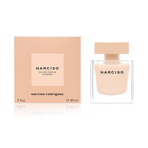 Narciso Rodriguez Poudree 90ml Edp narciso poudree narciso rodriguez 50ml 50ml moterims