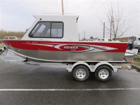 hewes hardtop boats for sale hewescraft pro v extended transom boats for sale
