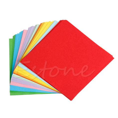 Origami Wholesale - buy wholesale origami paper crane from china