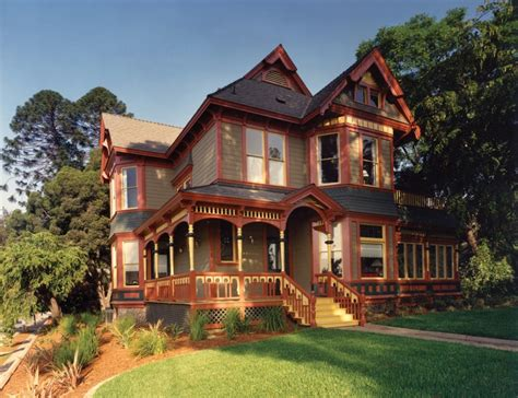 houses with character 10 things nobody tells you about buying an older home freshome com