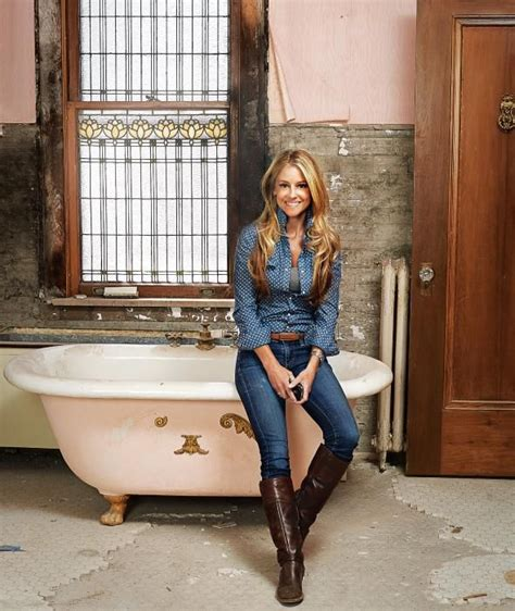 did rehab addict get canceled nicole curtis offers new image gallery nichole curtis