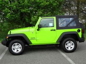 Jeep Green Sublime Green Jeep Vehicles I Fancy