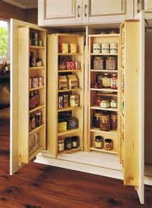 About Kitchen Larder Pantry On Pinterest » Ideas Home Design