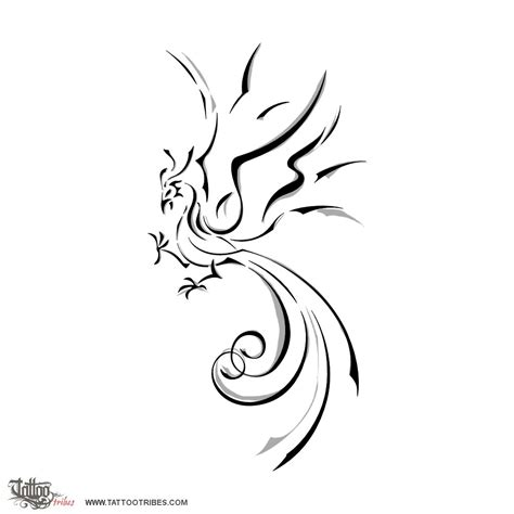 1000 tattoo designs stylized tribal jpg 1 000 215 1 000 pixels