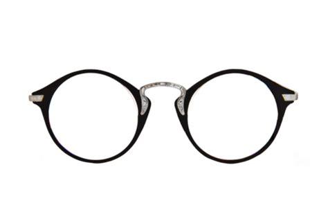 kaleidoscope glasses by h0les – h0les