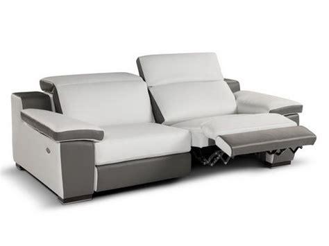 sofa reclinavel best 25 sofa reclinavel ideas on pinterest sofa