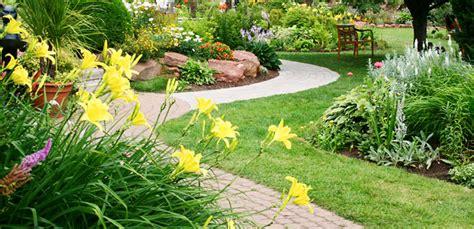 superb landscaping lansing mi 4 landscape design