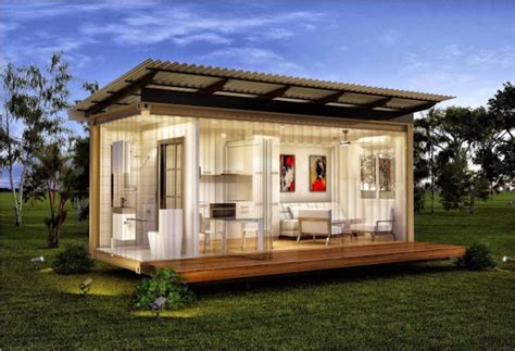 prefab homes under 1000 sq ft small luxury modular homes under 1000 sq feet wooden home