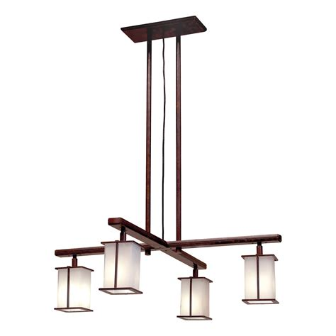 square chandelier cross arm chandelier square glass c455 rocky mountain