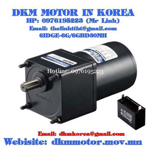 induction generator catalogue induction motor catalogue pdf 28 images item 5ik40gn sw induction motor on motor usa item