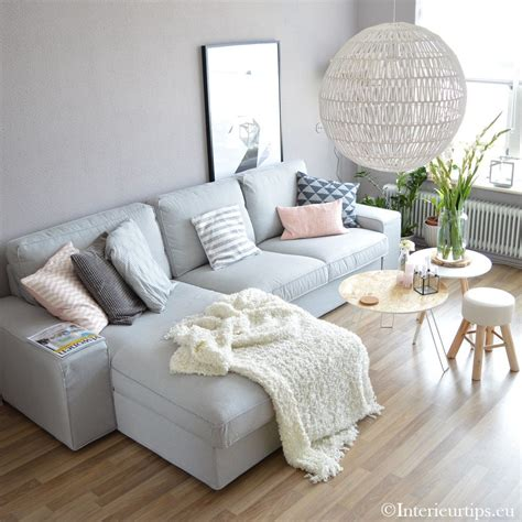 inrichting van kleine woonkamers kleine woonkamer inrichten overzicht woonkamer living en