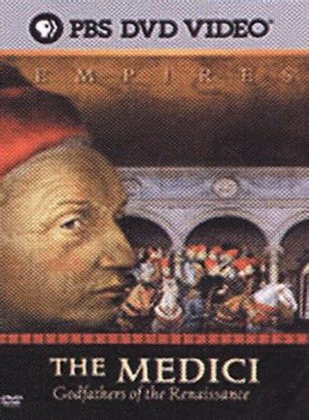 the medici godfathers of pbs empires the medici godfathers of the renaissance dvd 2003 pbs direct oldies com