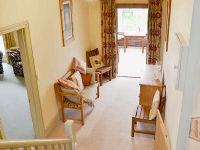 cottage 4 you forda farm ref w2025 in highton beaworthy cottages4you