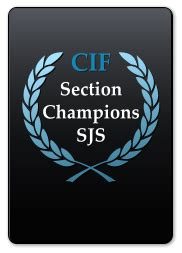 sjs section mel cif sjs section chions