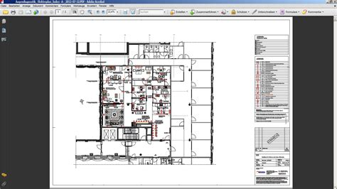 librecad floor plan librecad floor plan librecad floor plan tutorial