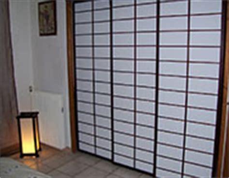 Panneau Coulissant Pour Porte Patio by Stores V 233 Nitiens Panneaux Coulissants Stores Bateaux
