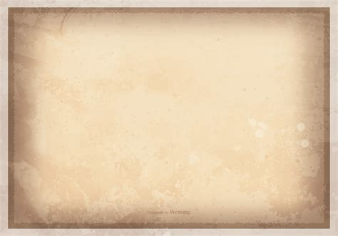 background frame grunge frame background download free vector art stock