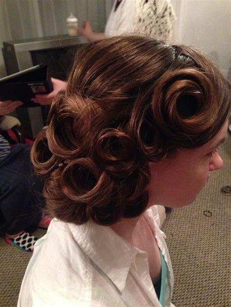 332 Best Pentecostal Hairdos Images On Pinterest Bridal | 332 best pentecostal hairdos images on pinterest bridal