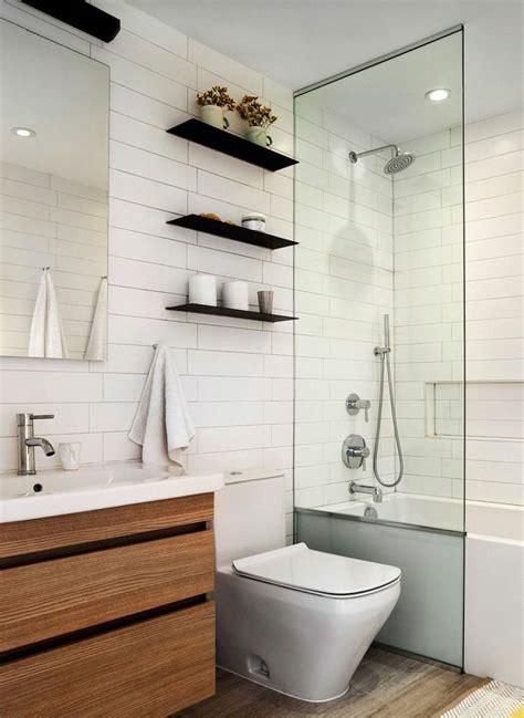 etageres salle de bain 201 tag 232 res salle de bain 24 id 233 es pour des 233 tag 232 res ouvertes