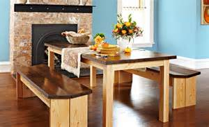 Diy Dining Room Table Plans by Woodwork Dining Table Plans Diy Pdf Plans