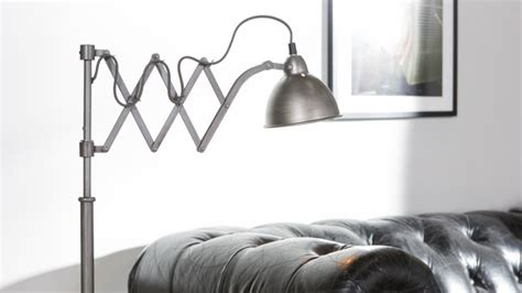 applique acciaio dalani applique in acciaio eleganza e modernit 224 in casa