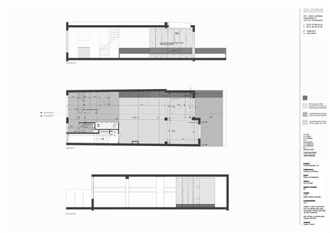 minimalist house plans minimalist house plans with concept