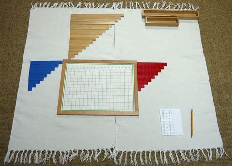 printable montessori addition strip board file sub strip board 9 jpg montessori album
