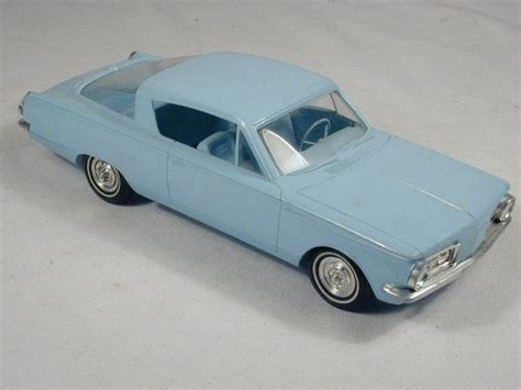 Pontiac Barracuda 84 Best Images About Miniature Car Brands I Like On The Box Models And Sedans