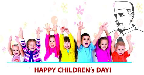happy childrens day images hd wallpapers bal diwas pics