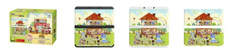 Blueprint Copies Near Me by Ds Animal Crossing Happy Home Animal Crossing