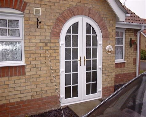 home improvements windows doors conservatories
