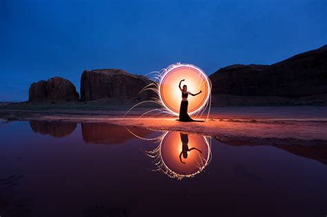 light photography light painting photographer bullet time 3d scan