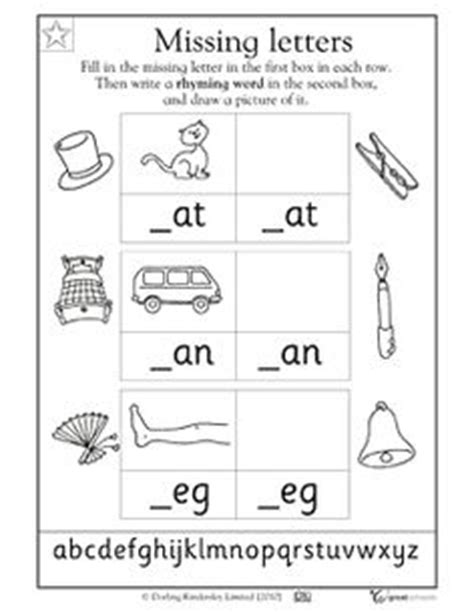 printable worksheets reception 1000 images about reception class on pinterest