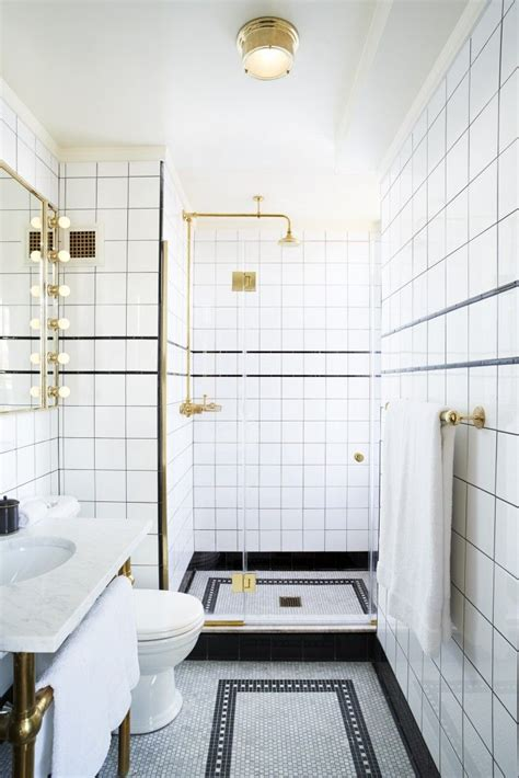 bathroom design nyc 1427 best interiors bathrooms images on pinterest