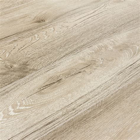 Kronoswiss Laminate Flooring Shop Houzz Kronoswiss Grand Selection Oak Sand 12mm Laminate Flooring Laminate Flooring
